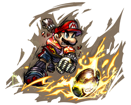 http://sickr.files.wordpress.com/2007/04/mario-strikers-charged1.jpg
