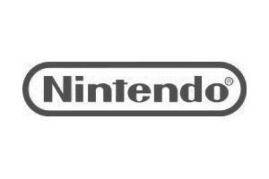 nintendo offical logo