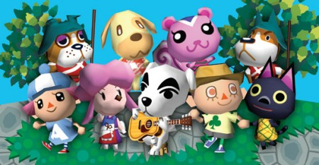 animalcrossingwii