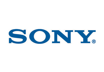 https://sickr.files.wordpress.com/2008/10/sony_logo.jpg