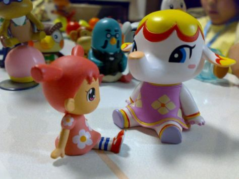 animalcrossingfigures
