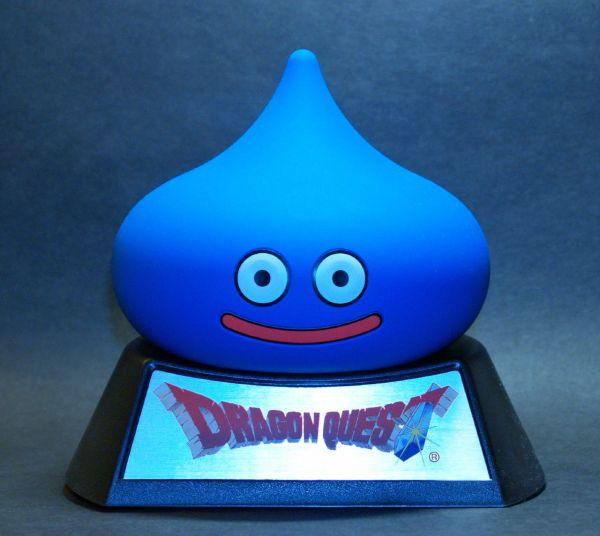 dragonquestfigure
