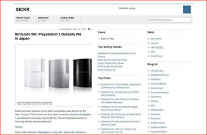 new_design_09_22