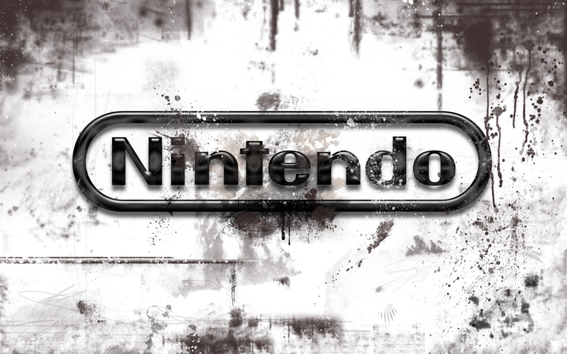 Nintendo Finalises 9.5 Million Share Buyback As Yamauchi's Family Sells Stock