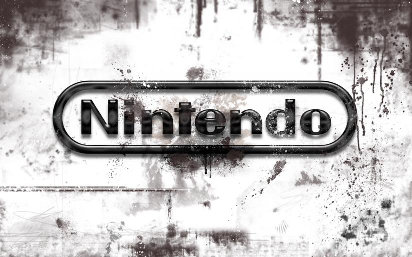 US Club Nintendo Rewards For DecemberAnnounced