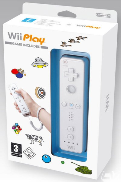 wii-play