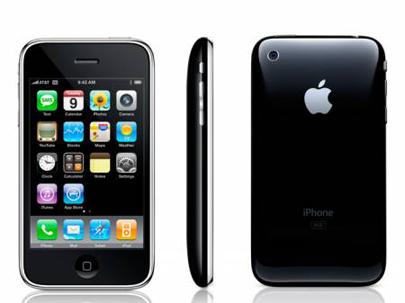iphone_3g