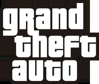 grand_theft_auto1