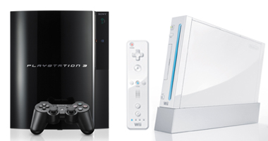 ps3wii