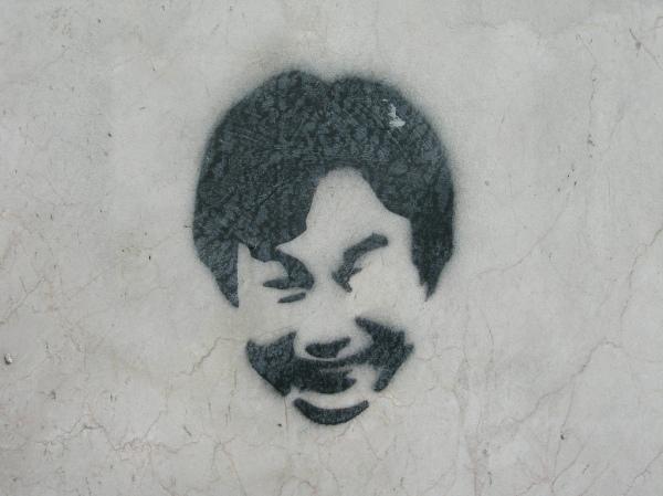 shigeru_miyamoto_stencil
