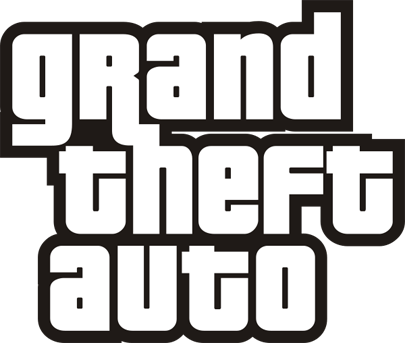 Grand_Theft_Auto