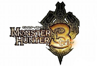 monsterhunter3a