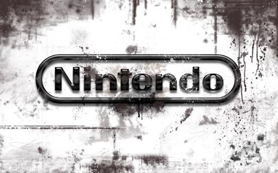 Nintendo_Logo_Wall