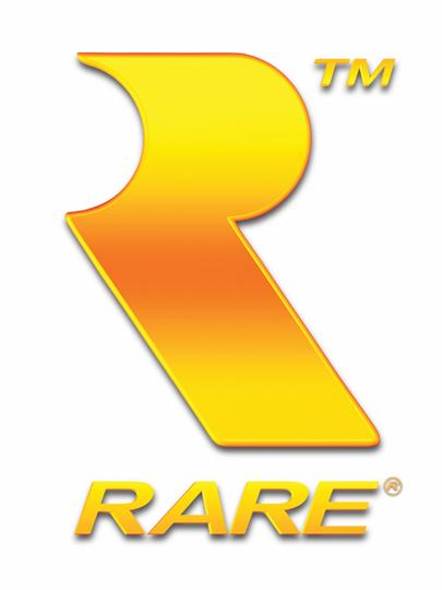 rare_logo
