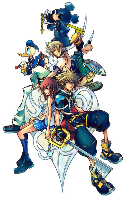 http://sickr.files.wordpress.com/2010/06/kingdomheartslarge.jpg