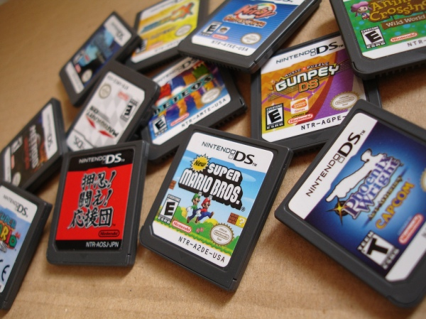 ds_cartridges