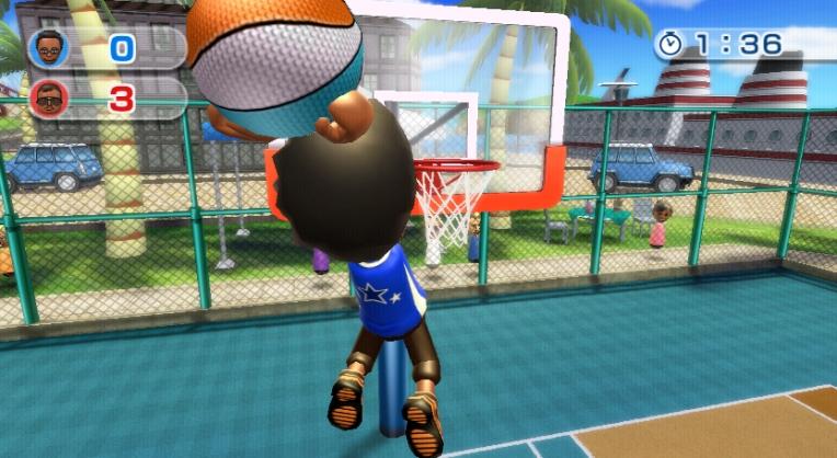 wiisportsresort_basketball