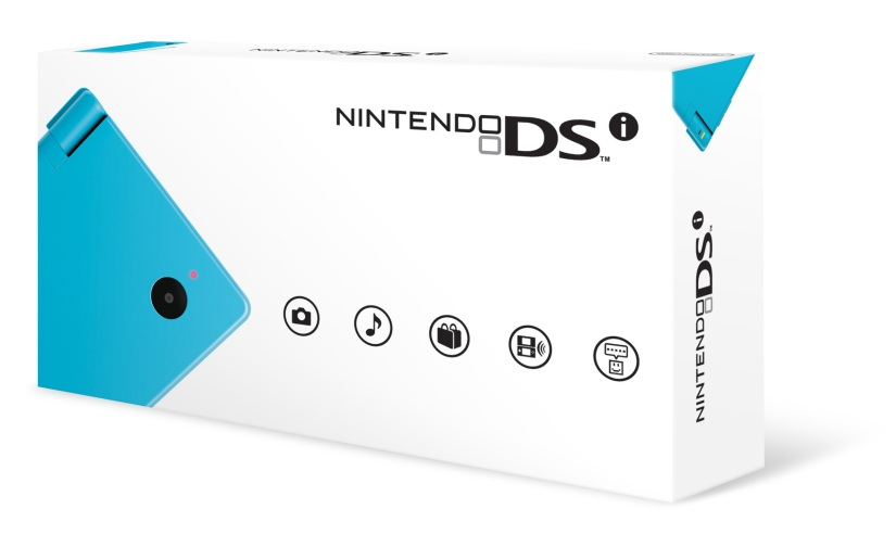 Here's What 545 Kilos of Nintendo DS And 3DS Games LooksLike
