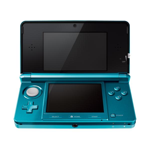 3ds_blue