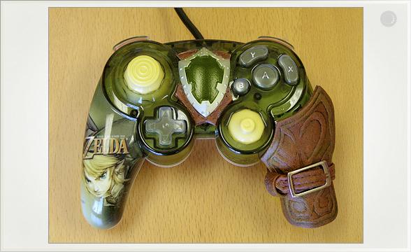 zelda_gamecube_controller