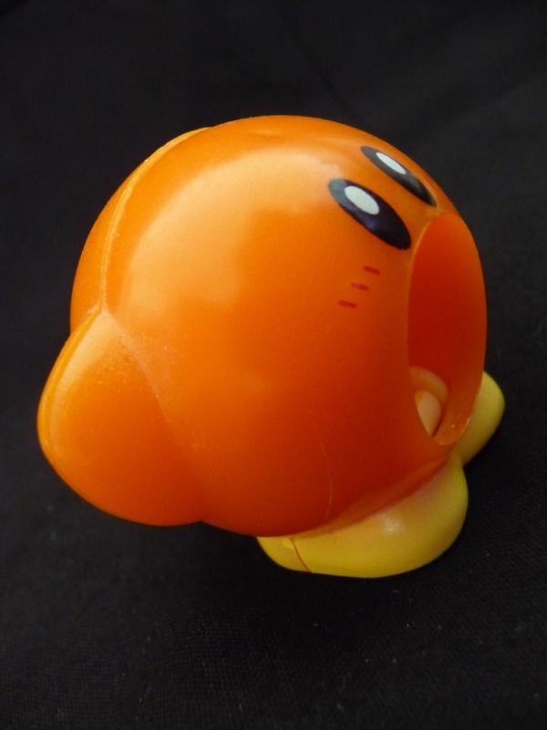 kirby_orange