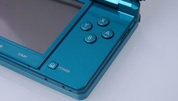 Nintendo 3ds Nintendo 3ds System Update With Eshop Browser And Pokedex Now Live My Nintendo News