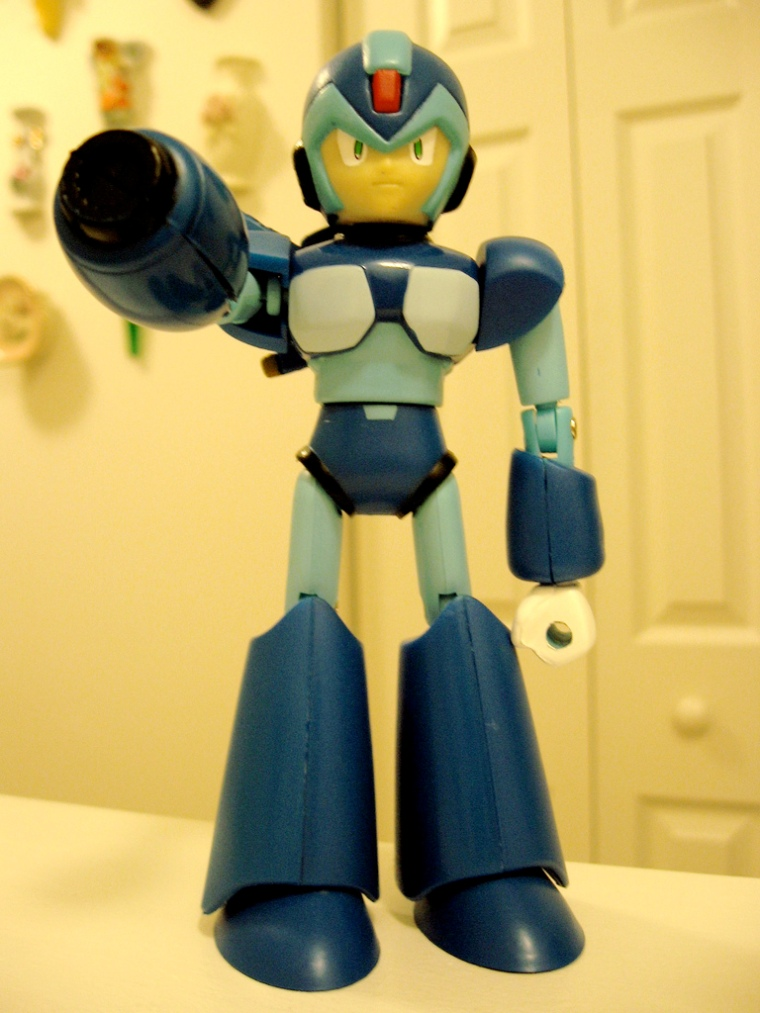 mega-man-figure2