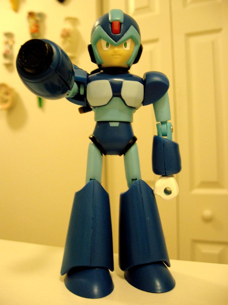 mega-man-figure2