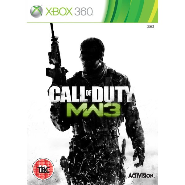modernwarfare3cover