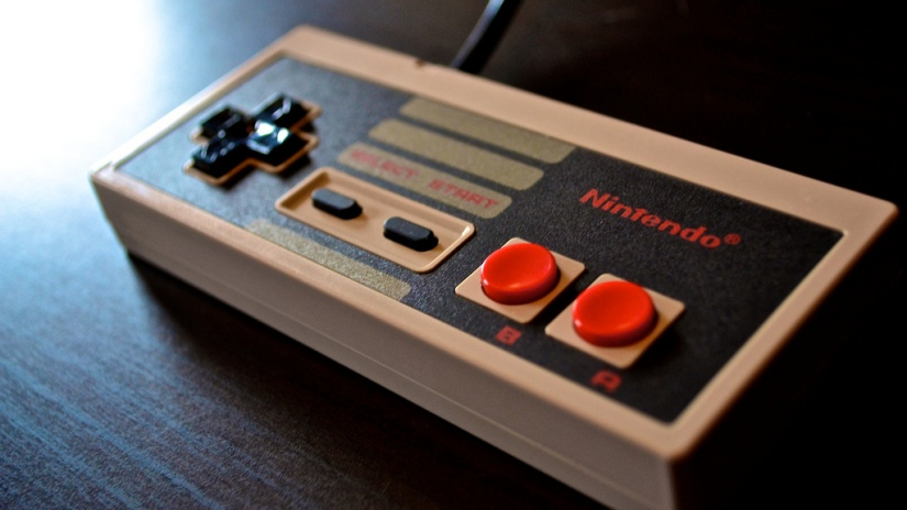 Pirate Bay Co-founder Can't Play The Nintendo Entertainment System In Prison