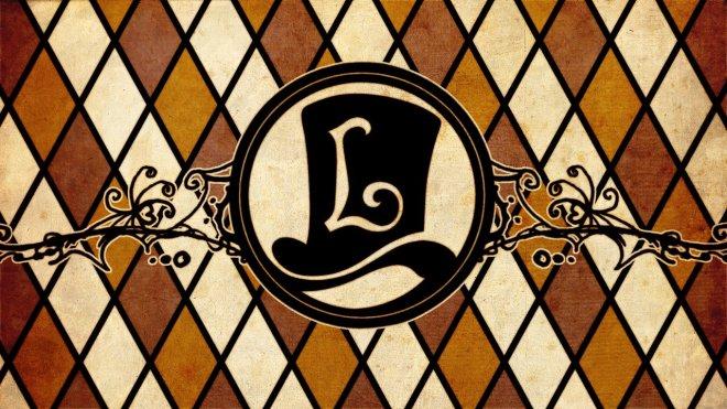 Professor_Layton_logo