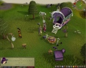 Nintendo: Runescape Is Coming To Nintendo Platforms