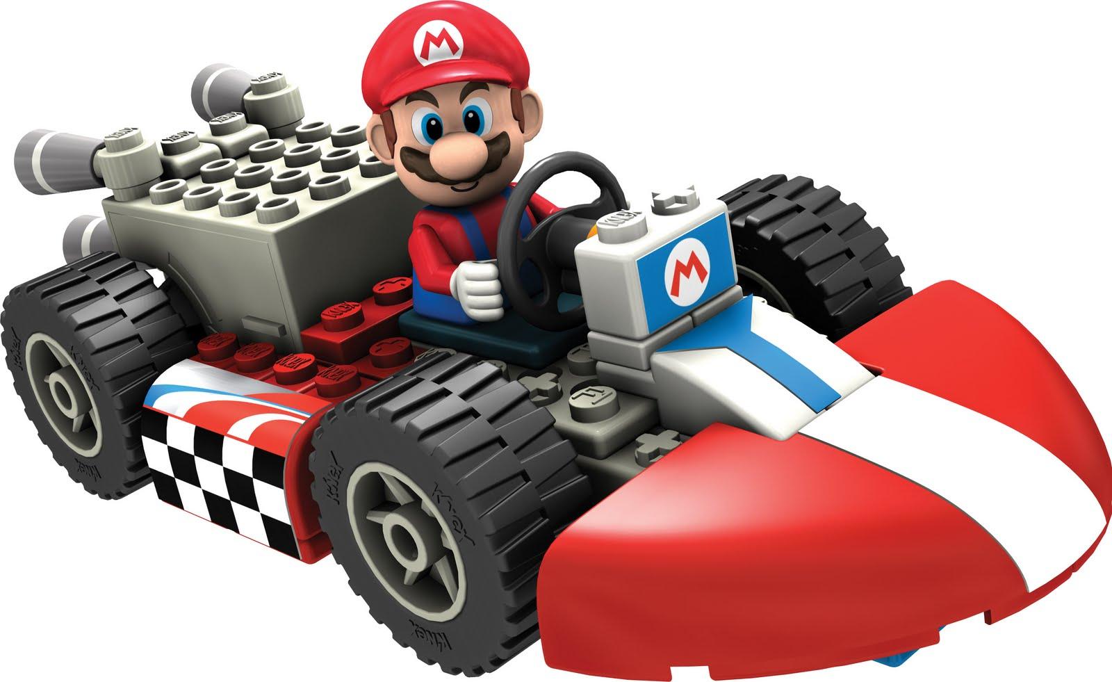 15 Best K'Nex Race Car Instructions