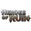 Nintendo 3DS: Heroes Of Ruin For Nintendo 3DS Is Coming To North America In The Spring