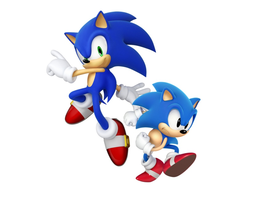 """SEGA Clarifies """"No Immediate Plans"""" For Wii U Virtual Console, But Doesn't Rule OutPossibility"""