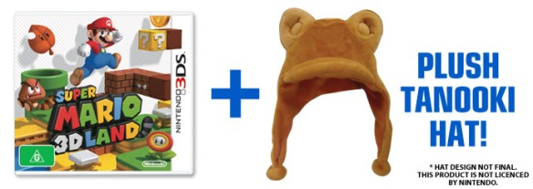 Latest Nintendo News Super_mario_3d_land_aus_pre_order