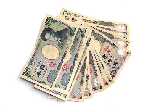 Cny курс к доллару