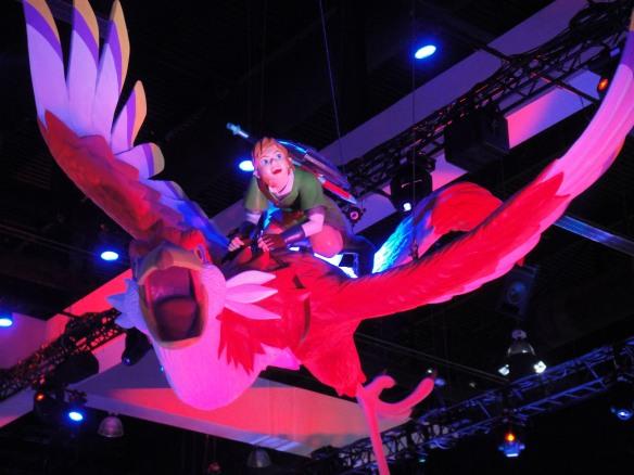 Latest Nintendo News Zelda_skyward_sword_link_riding