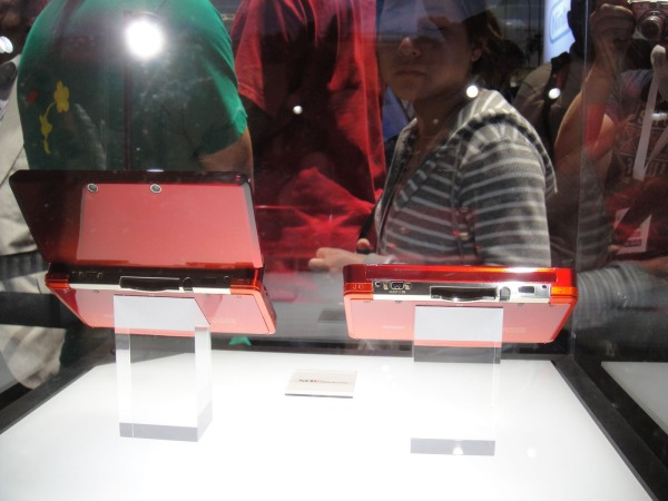3ds_red+display