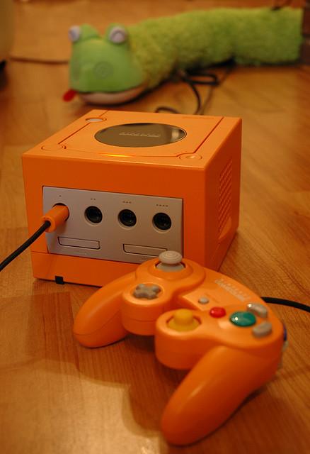 Games Ten Star Wii Super Top Smash Wars Bros