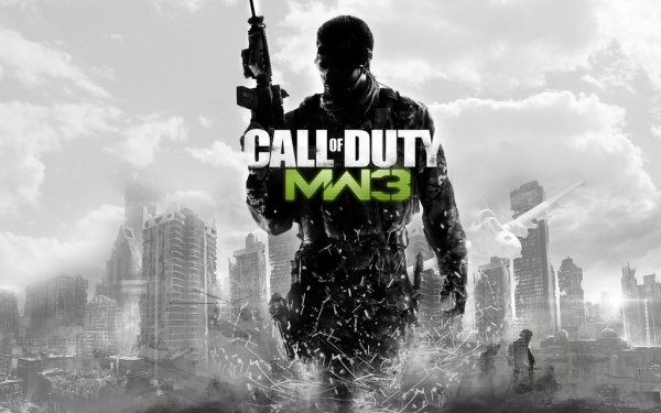 modern_warfare3