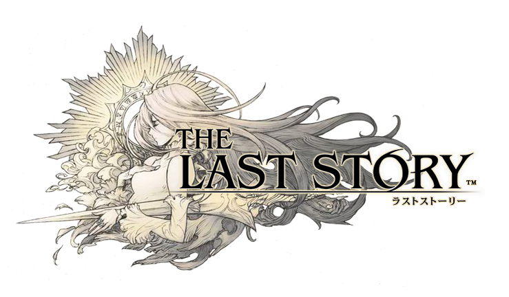 Latest Nintendo News The_last_story