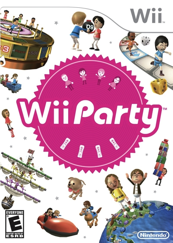 wii_party