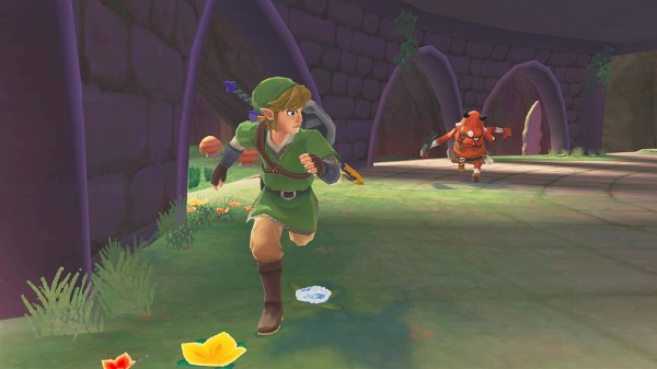 zelda_skyward_sword7