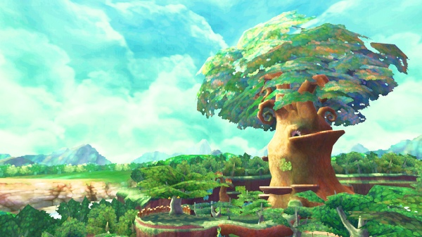 zelda_skyward_sword8