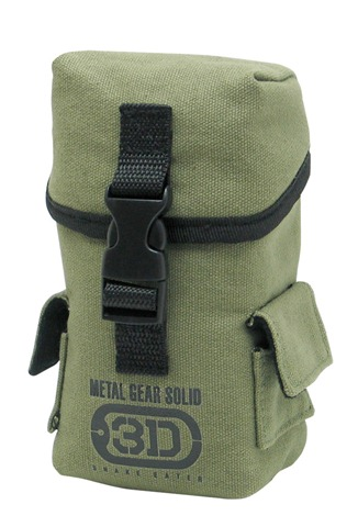 metal_gear_solid_3d_pouch