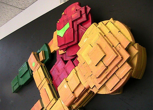 samus_sculpture2