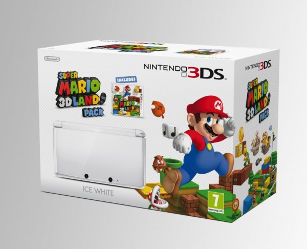3ds_bundle_ice_white