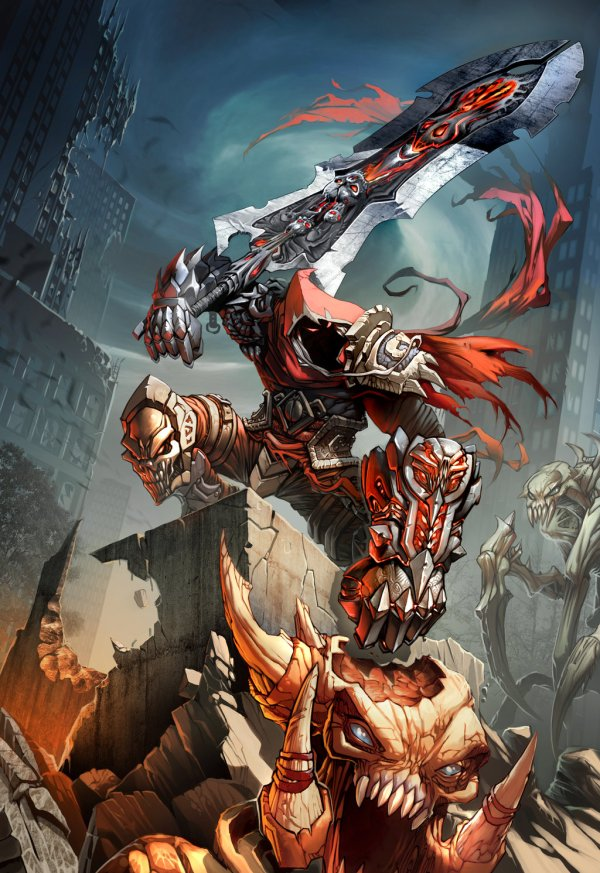darksiders_character_art_work