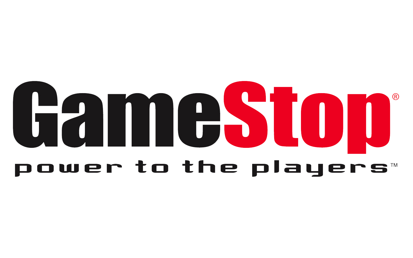 GameStop Blames Wii Sales And Lack Of New Hardware For Poor ...